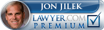 Lawyer Premium Badge